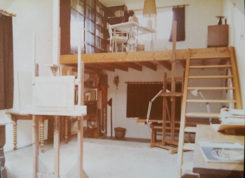 1980 atelier de la Malate (2)