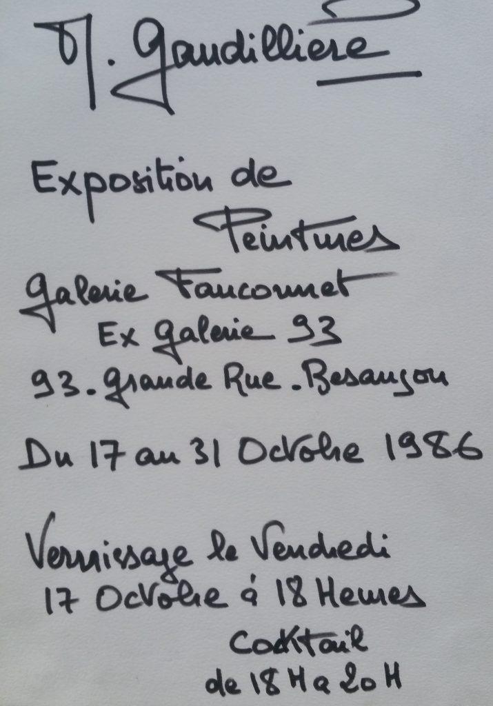 1986-carton-dinvitation-manuscrit-040-030
