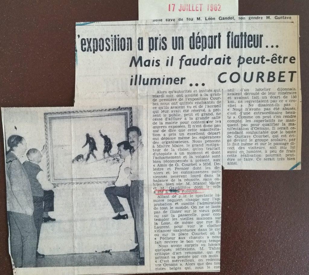 24-1962 expo Courbet