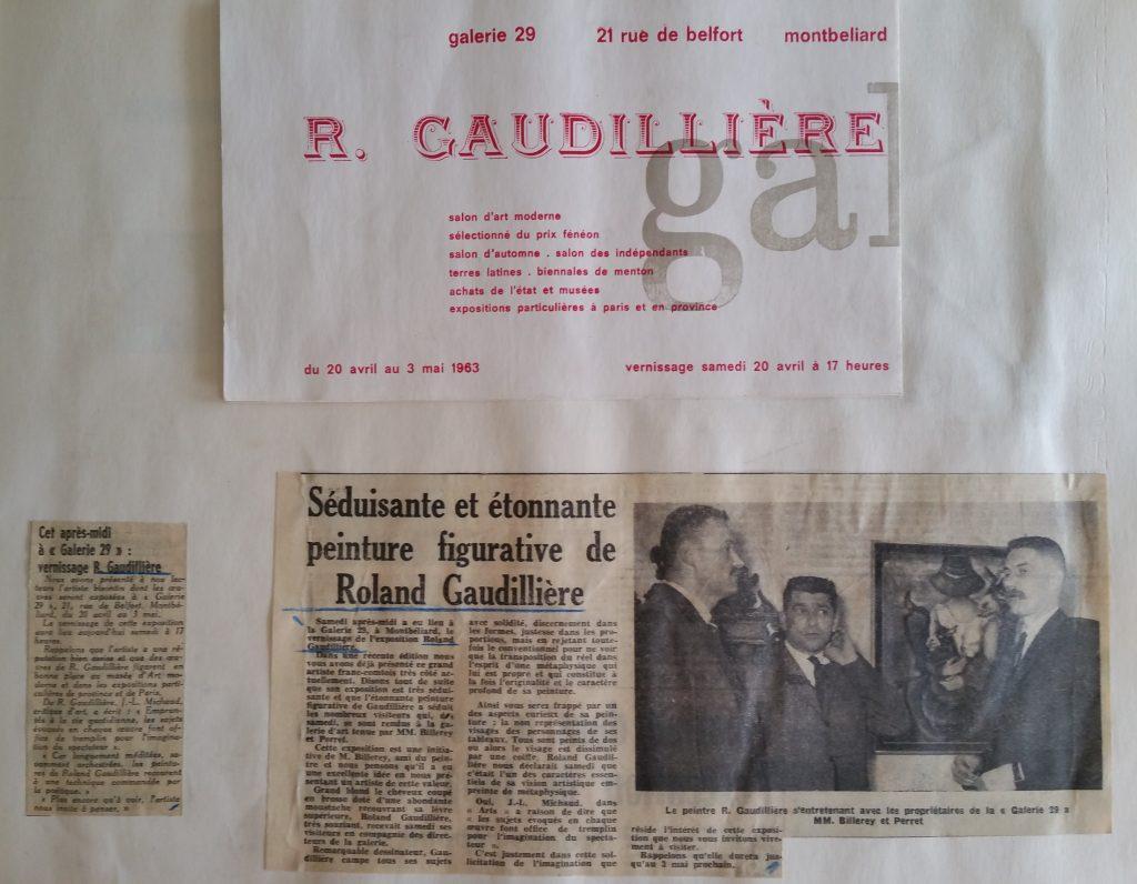 31-1963 expo gal.29 Montbéliard