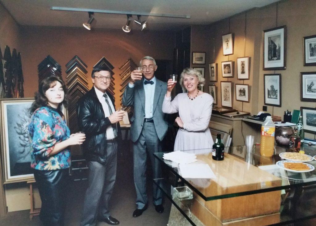 88-1986 expo Fauconnet (6)