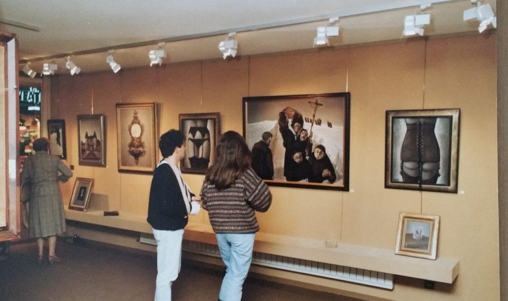 88-1986 expo Fauconnet (7)