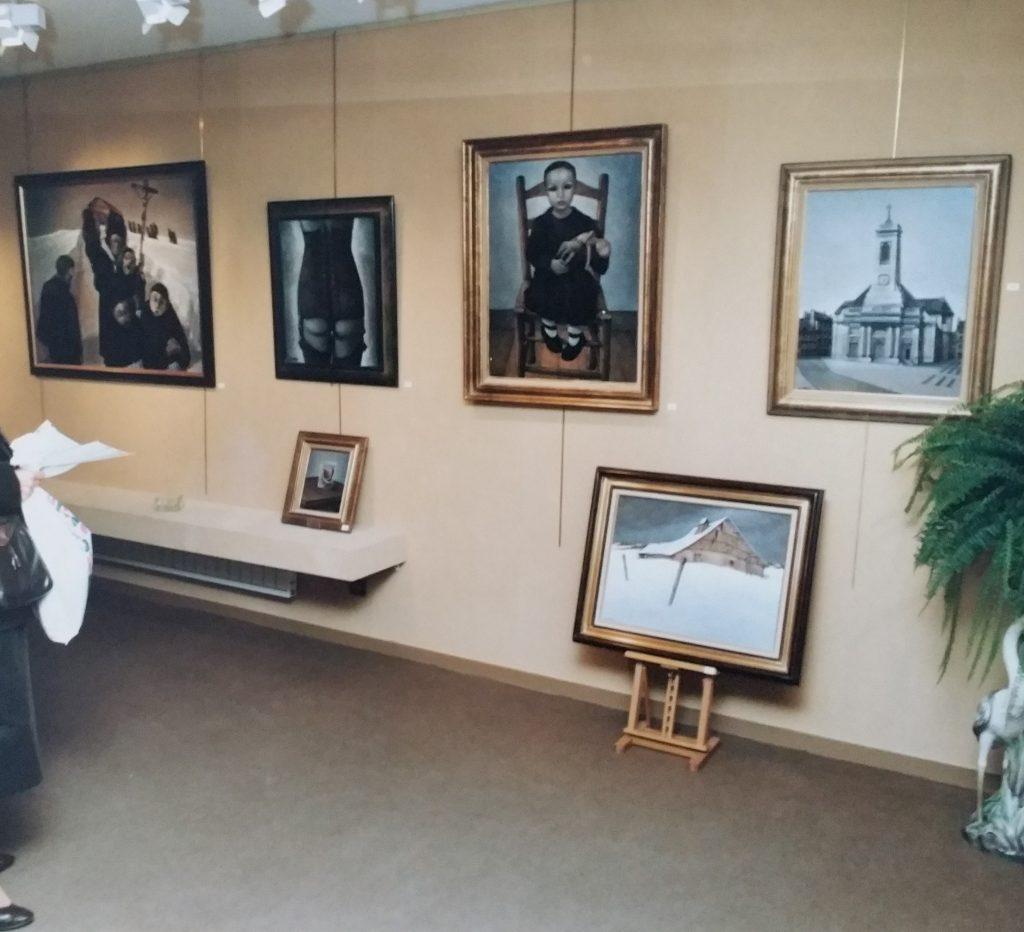 88-1986 expo Fauconnet (8)