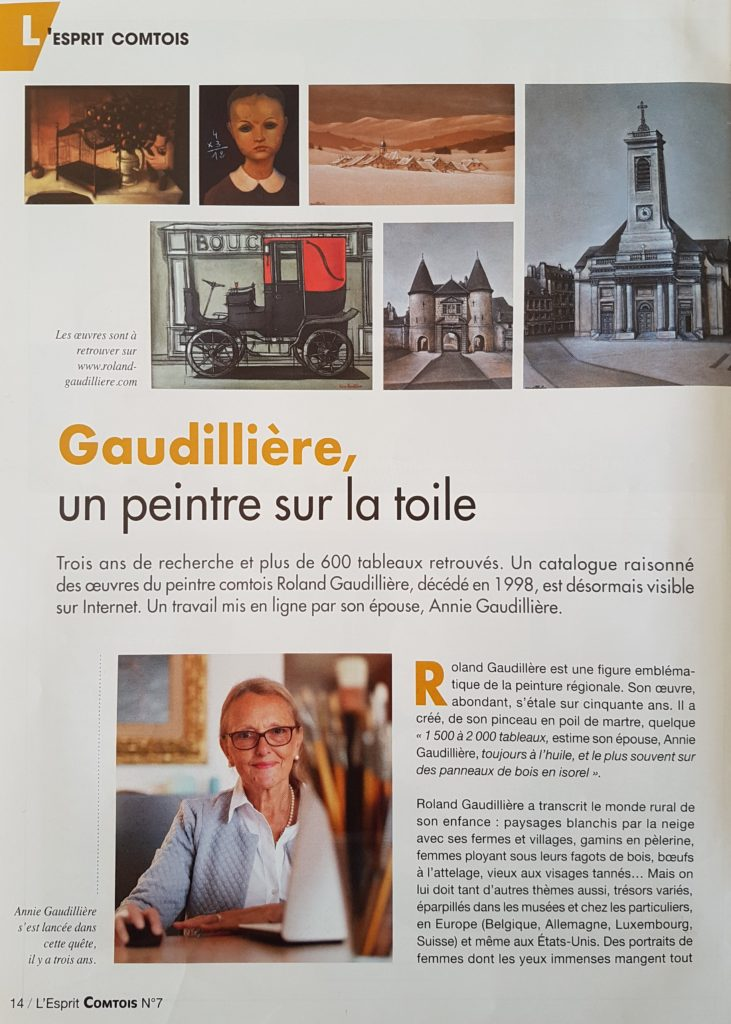 9 L'Esprit Comtois décembre 2016 page 1