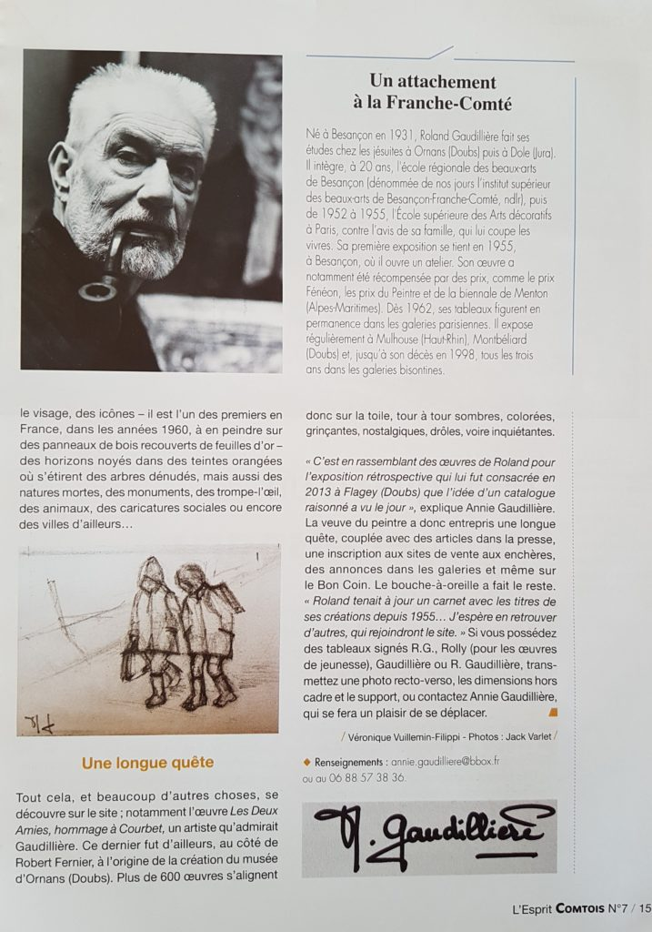 9 L'esprit Comtois décembre 2016 page 2