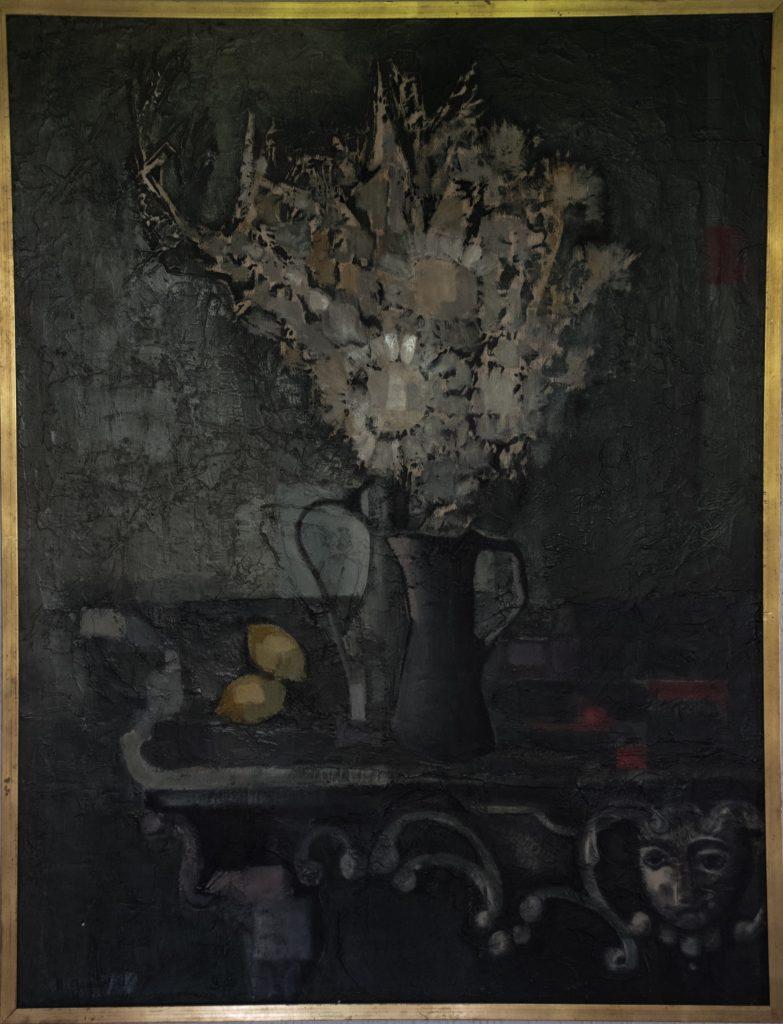03062017-R Gaudillère Nature morte 1960-DSC_0311