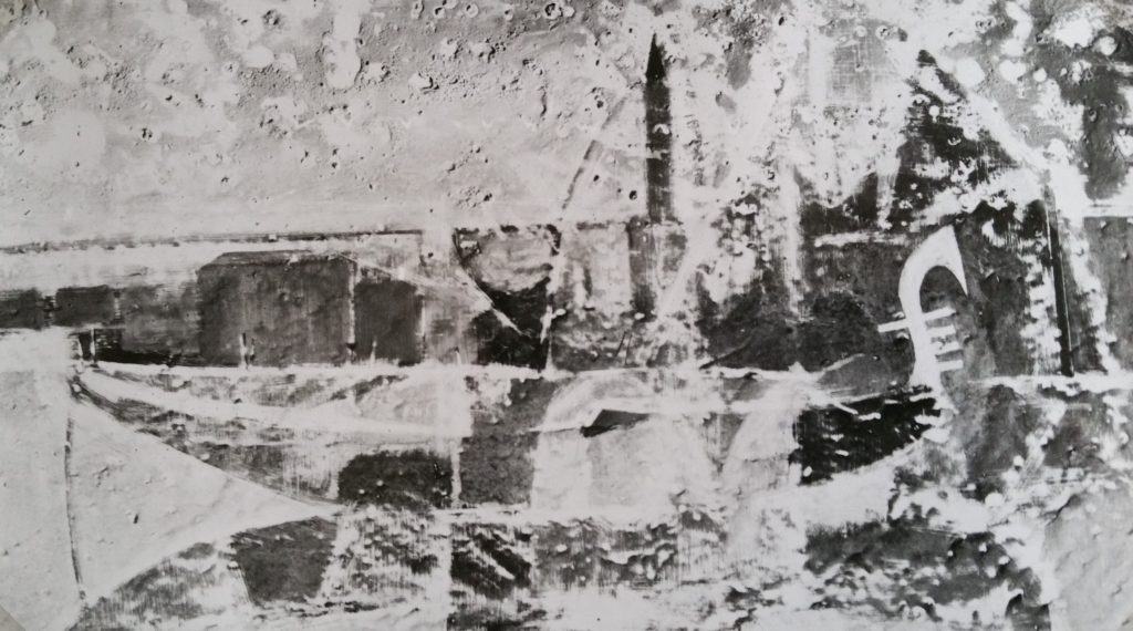 1960-10 venise la salute HF15