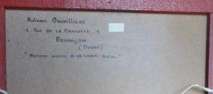 1961-la-lampe-bleue-ou-nature-morte-a-la-lampe-bleue-verso