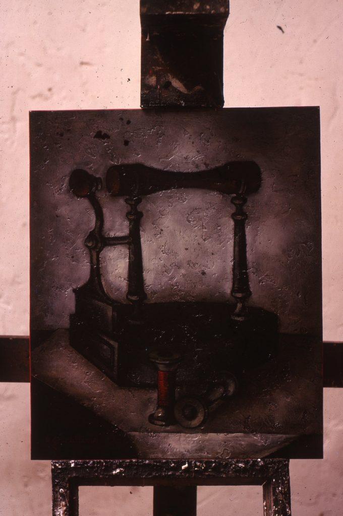 1962 le fer à repasser,diapo,8F 0,46-0,38 isorel