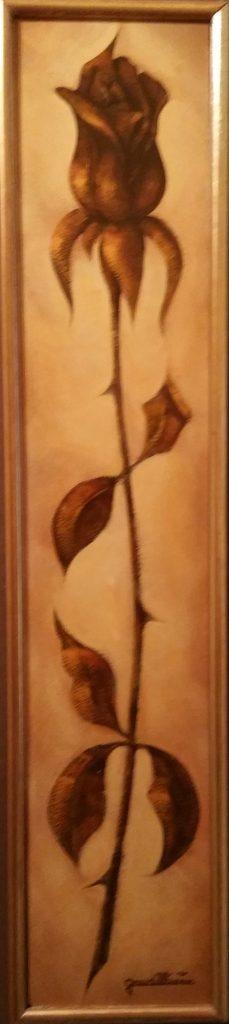 1976 la rose d'or 0,51-0,10 isorel (2)