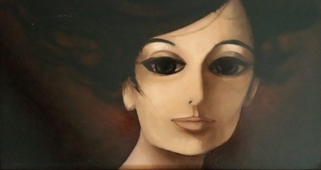 1977 la fille du vent