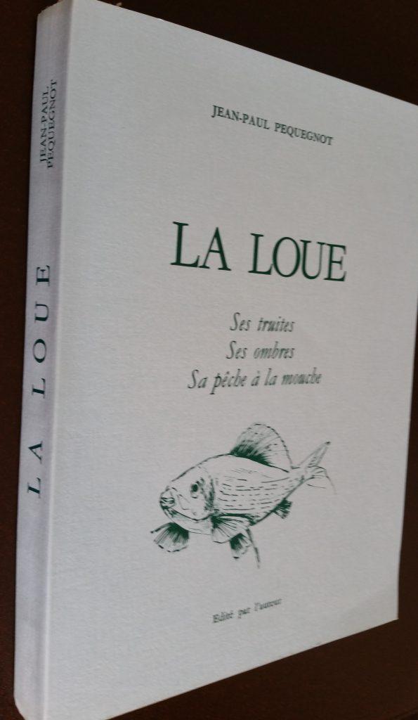 1981-7 livre