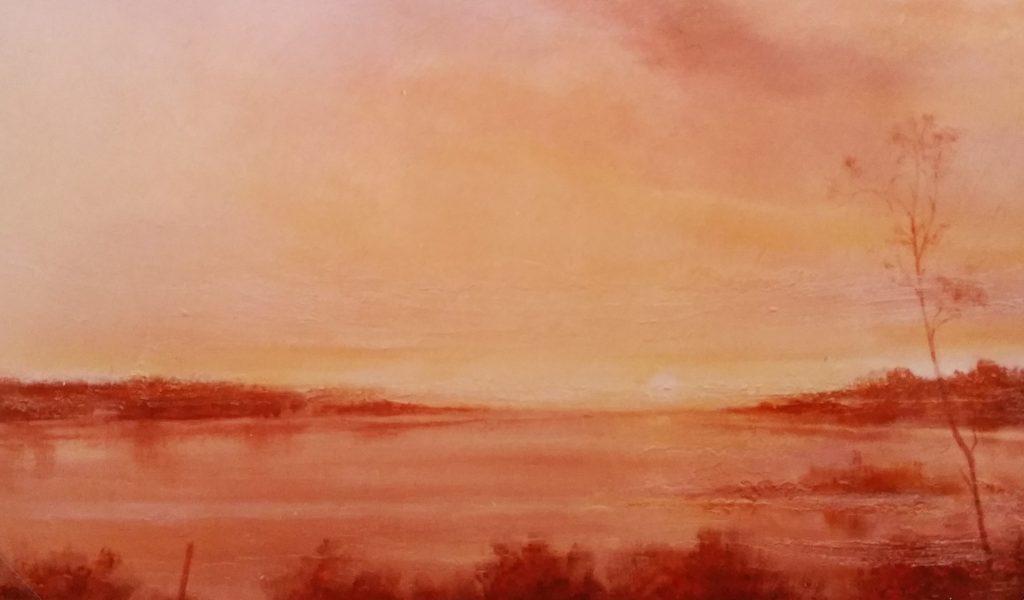 1982-15 solitude-paysage 12M 0,38-0,61 isorel