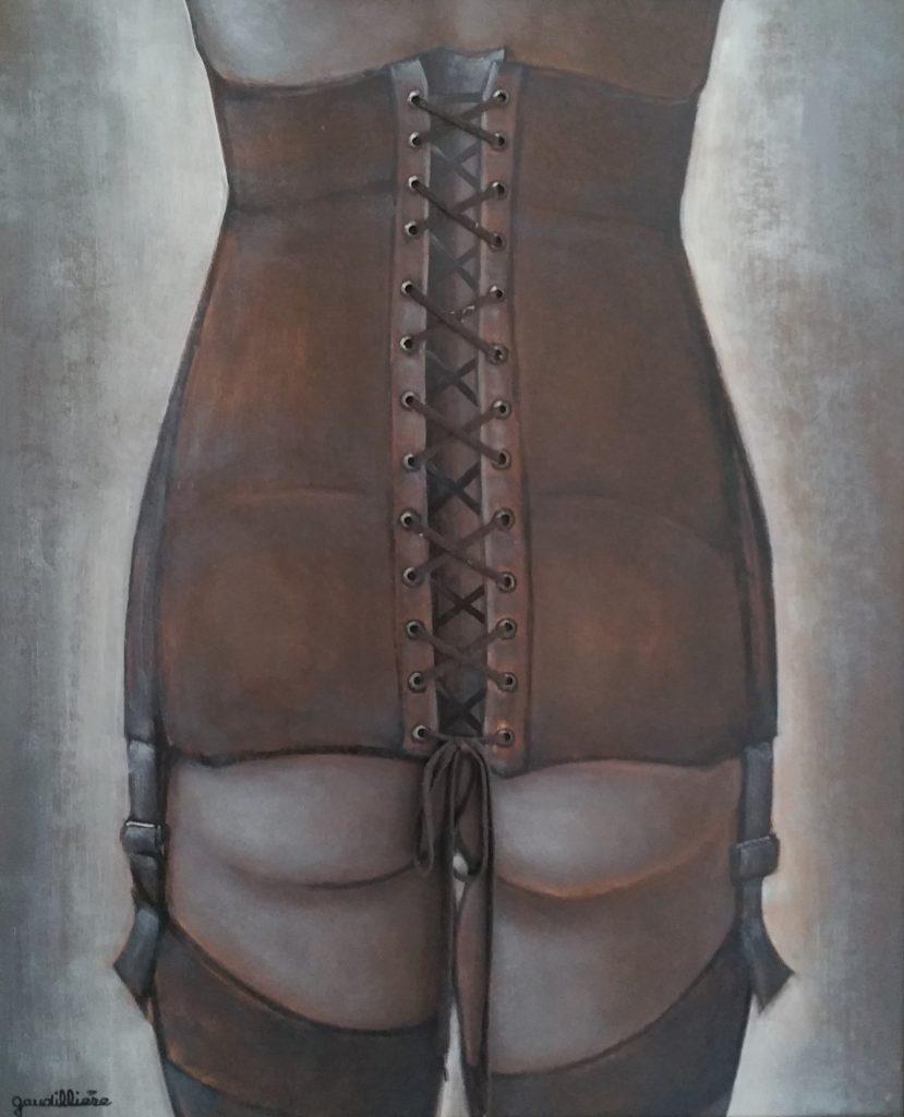 1985 le corset 12F 0,62-0,50 isorel (3)