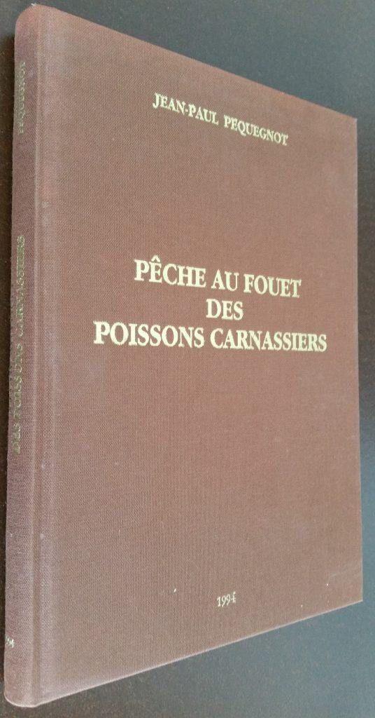 1993-10 livre