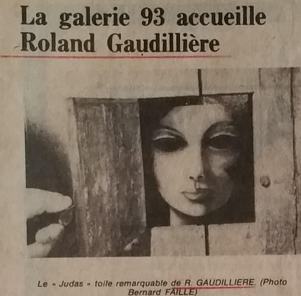 78-1976 le Judas expo gal.93 (2)