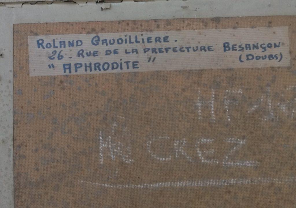 1962 aphrodite verso (2)
