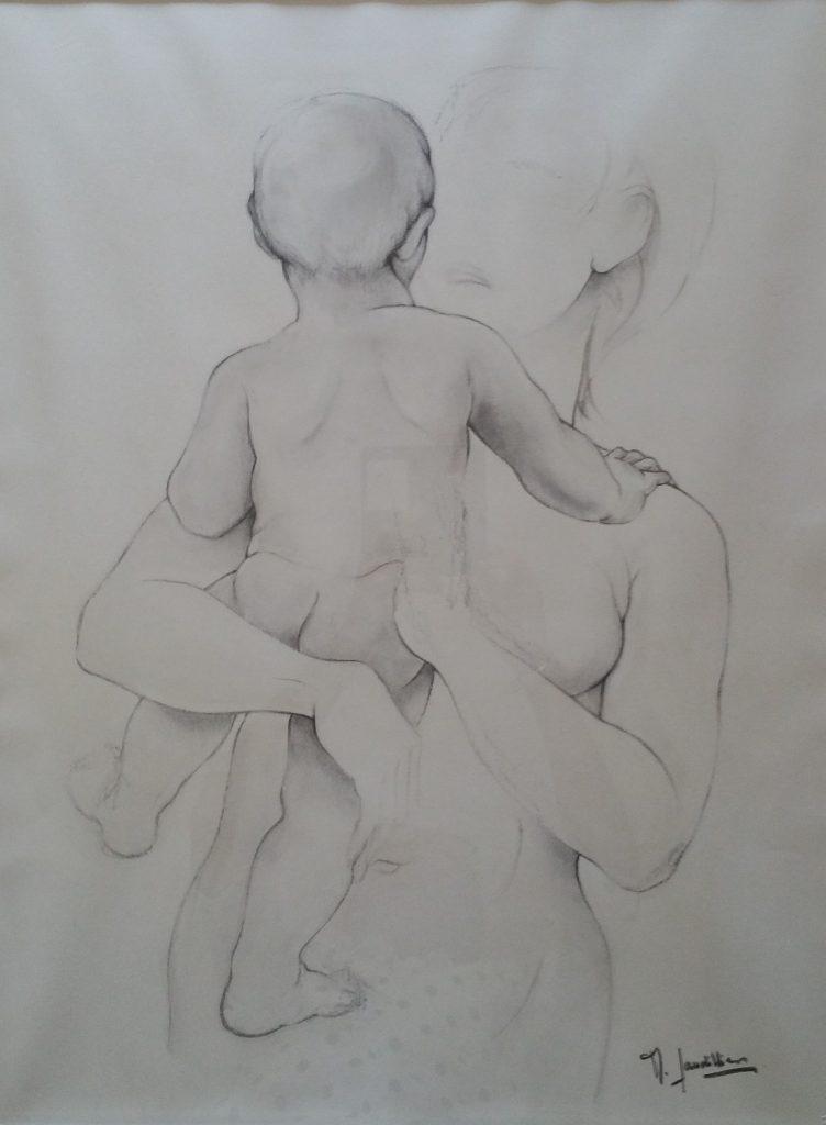 1971-les-bras-de-maman-065-050-dessin-2