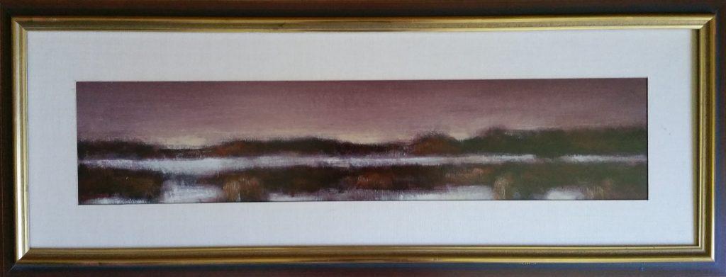 1973 paysage-le marais HF4 0,24-0,72 isorel