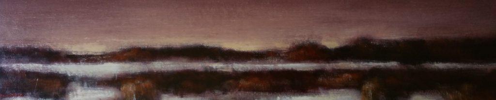 1973 paysage-le marais HF4 0,24-0,72 isorel (2)
