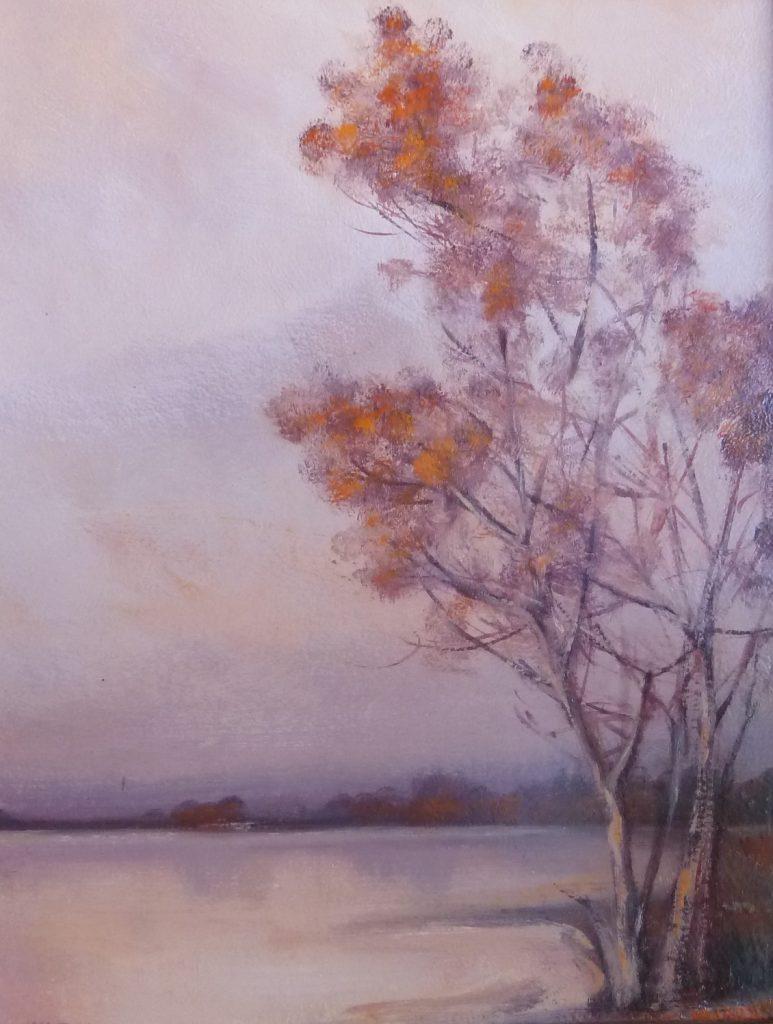 1978-le-dernier-automne-5f-033-025-isorel