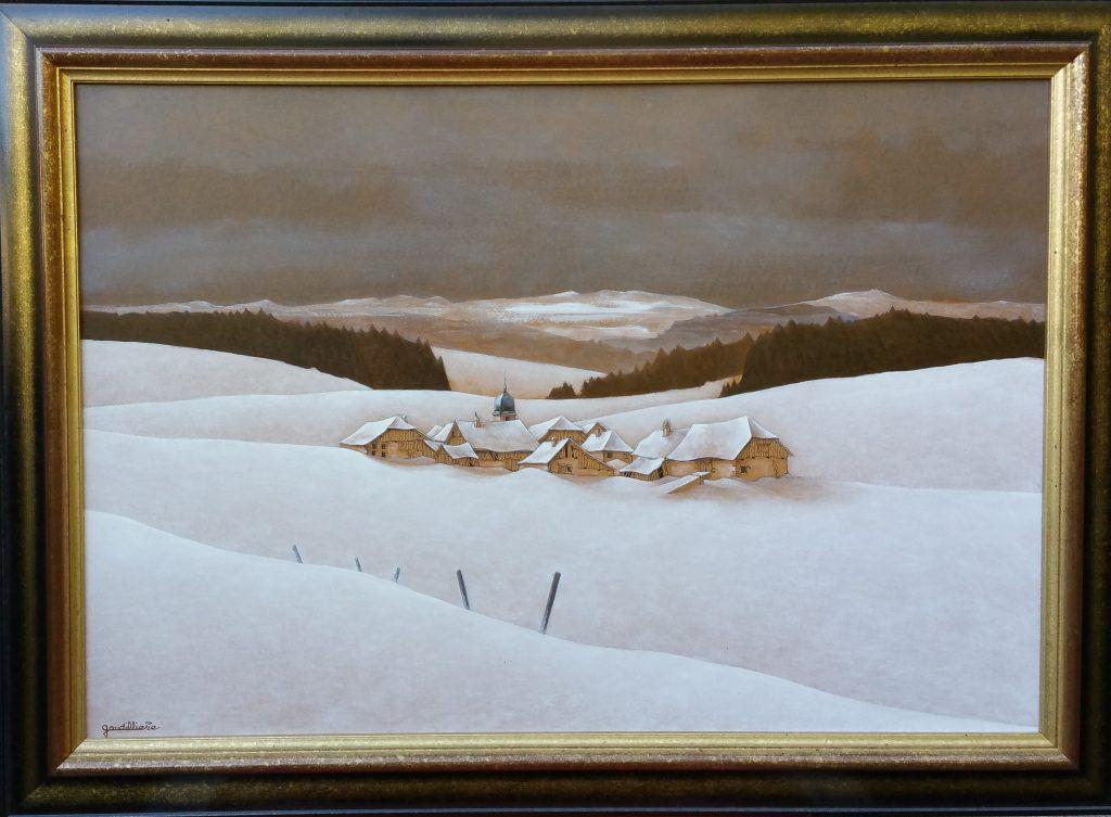 1990-le-village-sous-la-neige-20m-049-073-isorel