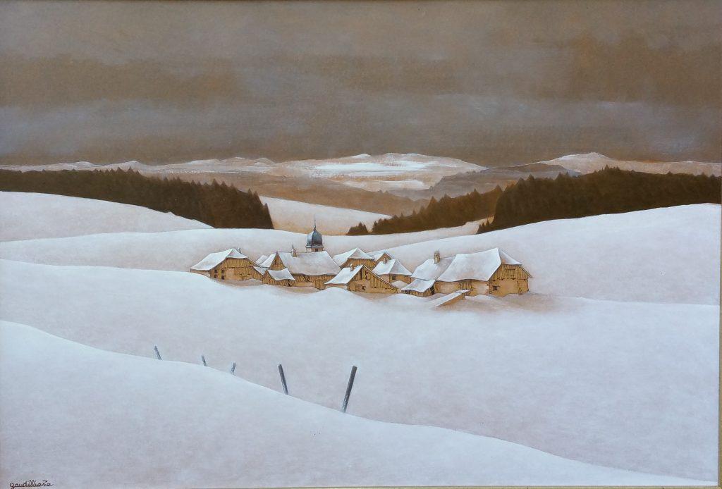 1990-le-village-sous-la-neige-20m-049-073-isorel-2