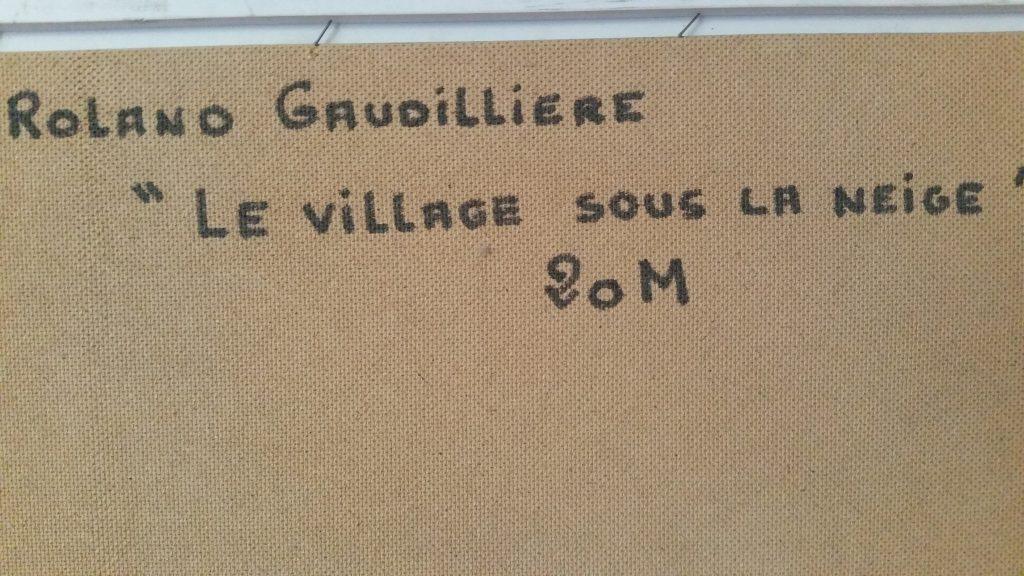 1990-le-village-sous-la-neige-verso