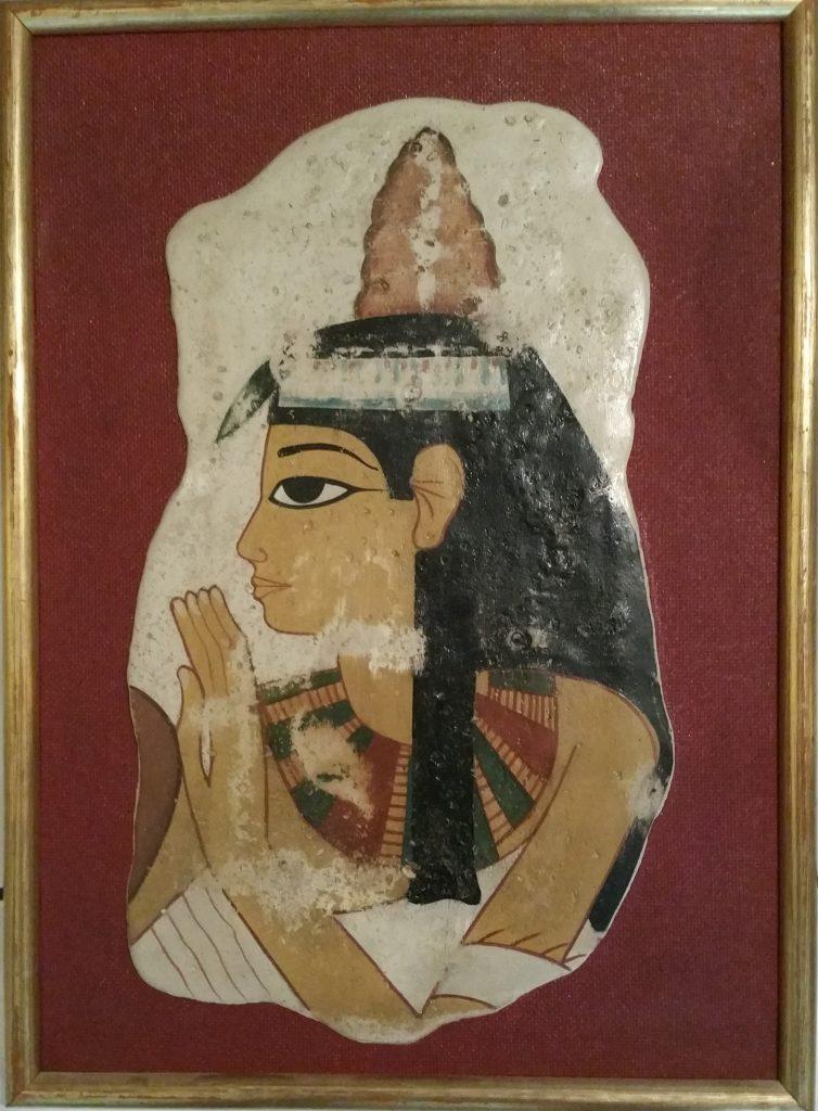 1959-tombe-de-nebamon-thebes
