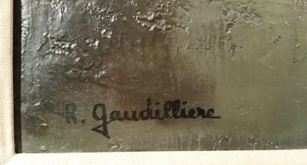 1960-jeune-fille-au-ruban-rouge-signature