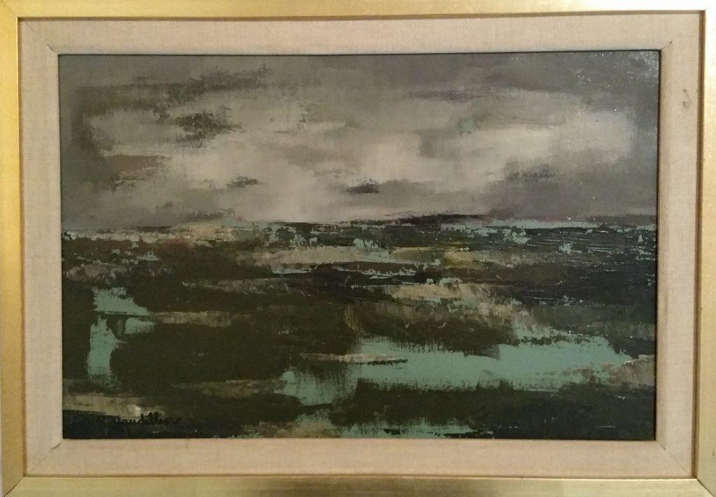 1960-les-marais-de-saone