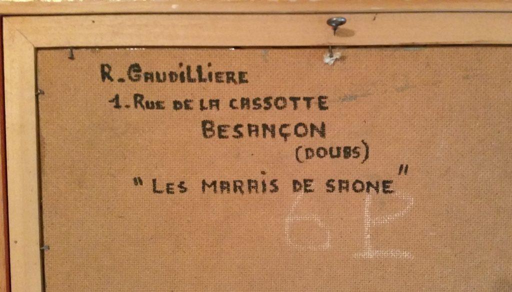 1960-les-marais-de-saone-verso