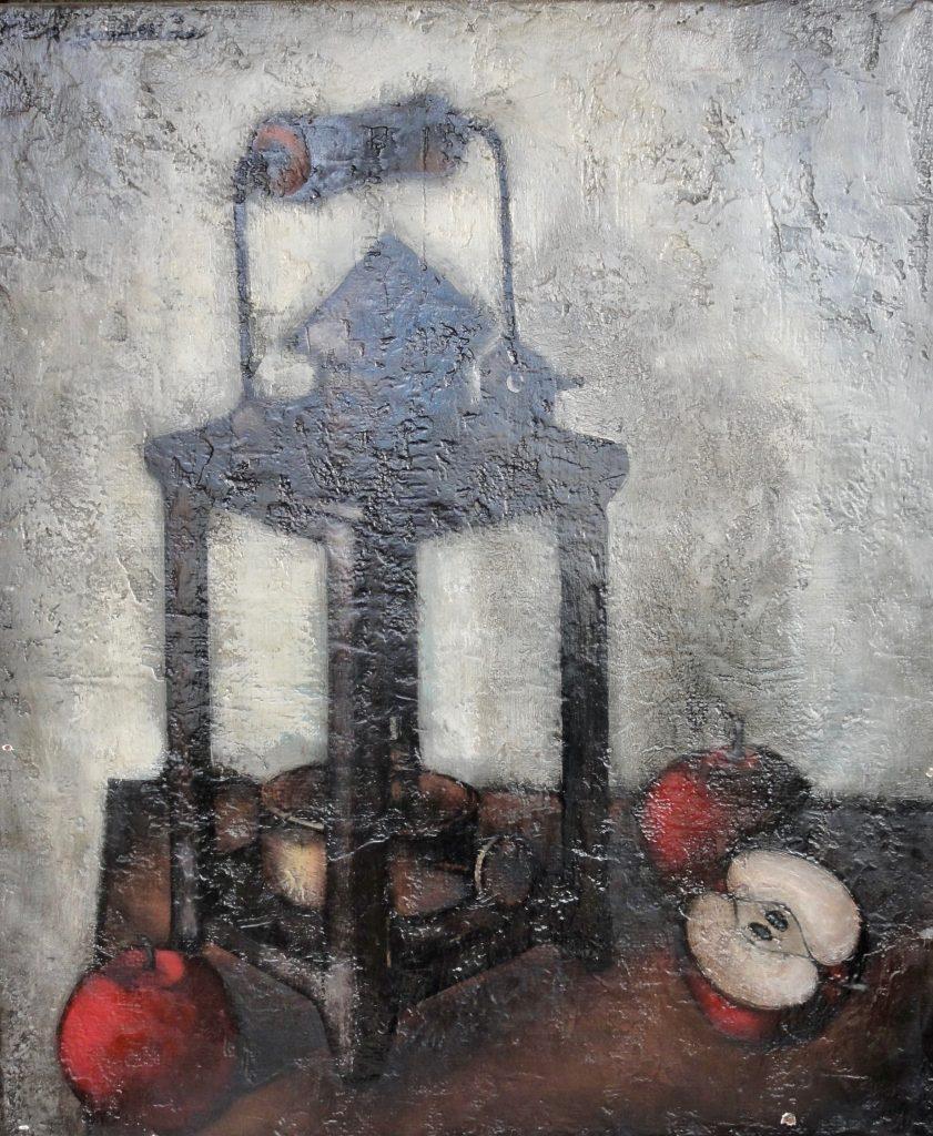 1962-la-lanterne-ou-la-lampe-10f-055-046-isorel