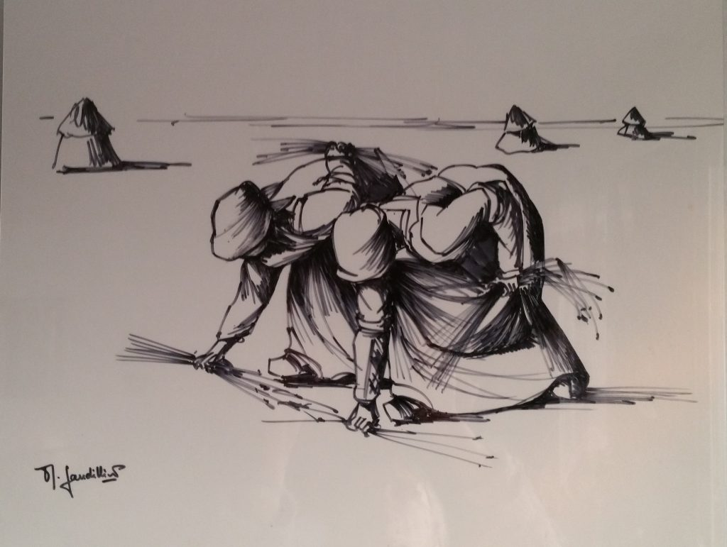 1981-les-petites-glaneuses-8p-033-046-rhodoide-2