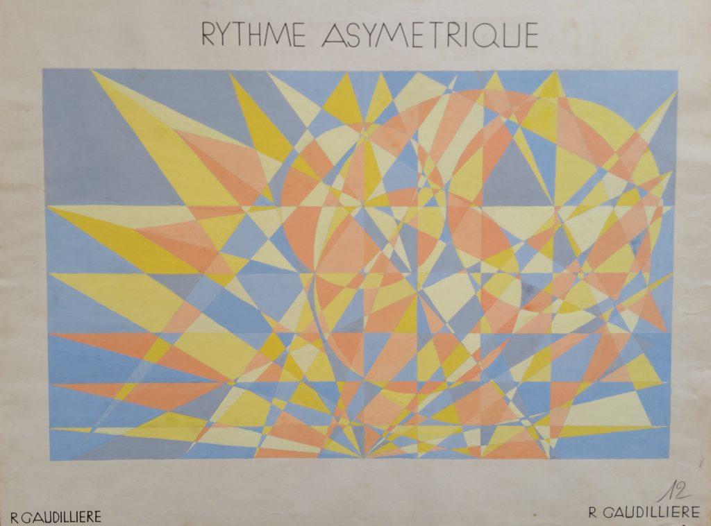 1952-le-rythme-asymetrique-048-064-etude-perspectivearts-decoratifs-paris