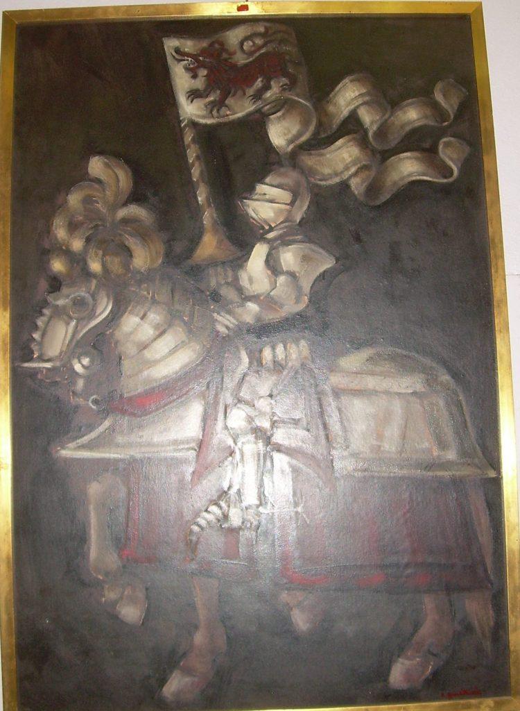 1960-chevalier-en-armure-104-074-isorel