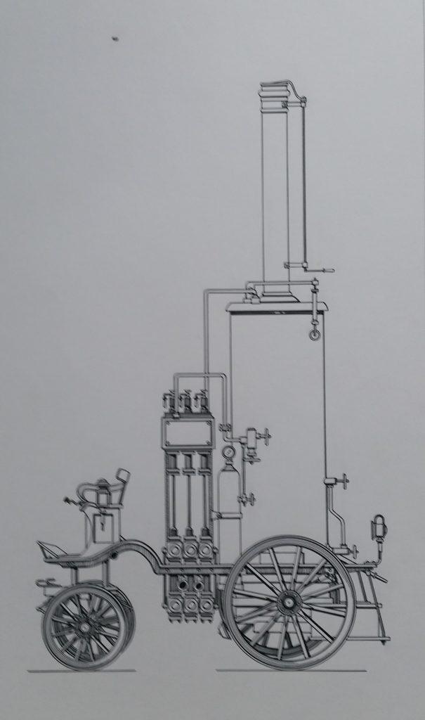 1960-machine-a-tuer-le-temps-n3-060-030-dessin-sur-papier-colle-sur-boisnon-signe