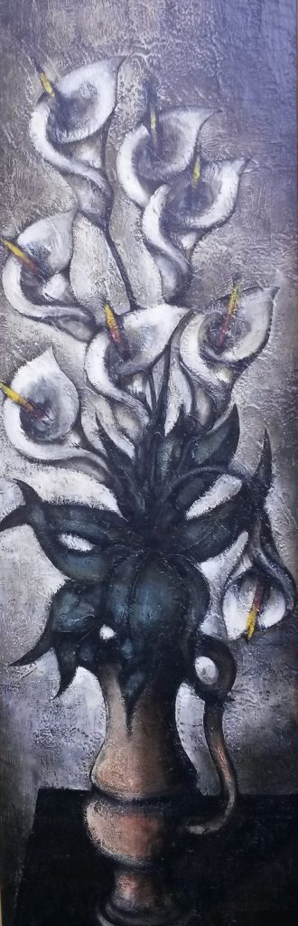 1963-le-bouquet-daromesarumshf20-106-035-isorel-4