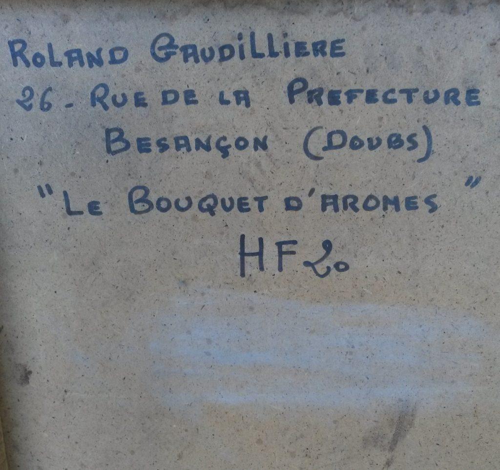 1963-le-bouquet-daromesarumsverso2
