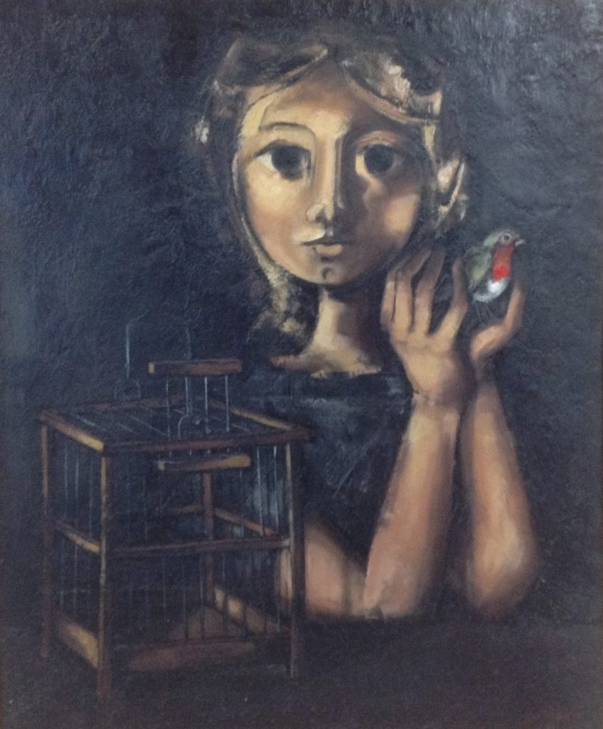 1965-la-cage-20f-072-059-isorel-2