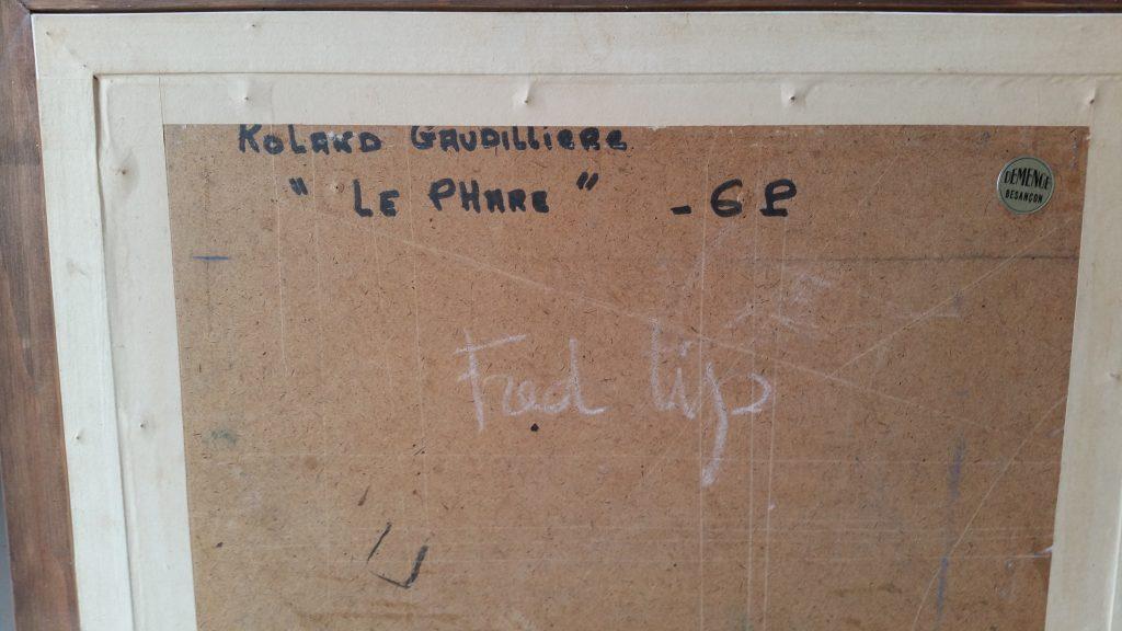 1968-le-phare-verso