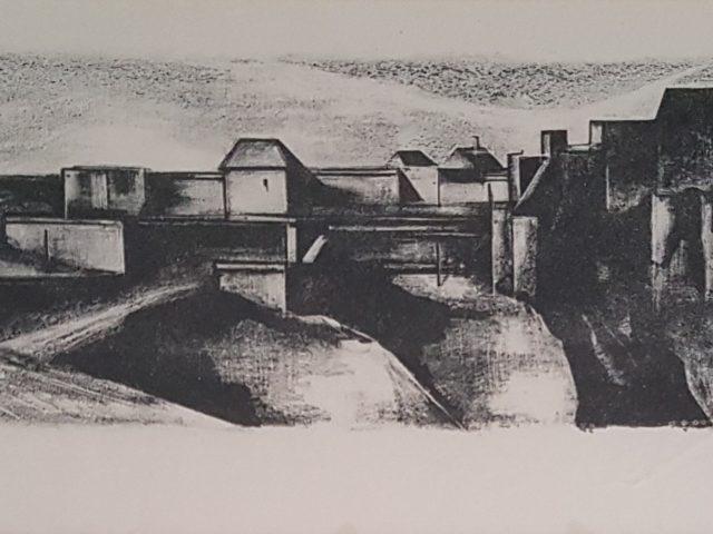 La citadelle