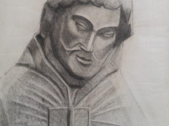 Saint n°13