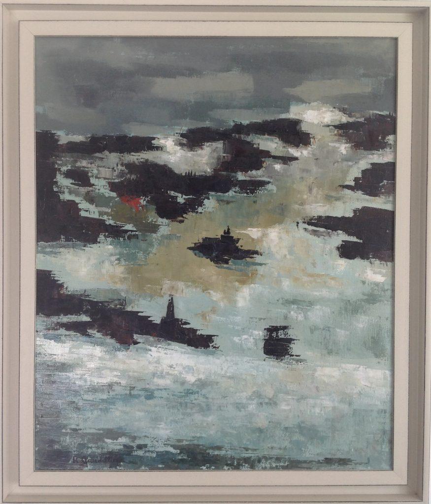1960 la combe 15F 0,65-0,54 toile (2)