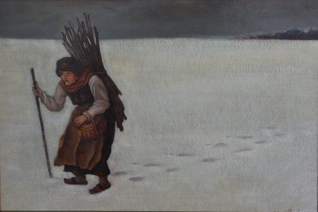 1980 l'hiver-la vieille 5P 0,24-0,35 isorel (2)