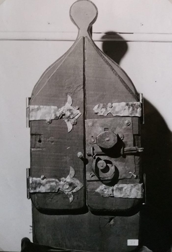 1964-3 triptyque fermé HF15 0,68-0,60 panneau bois (3)