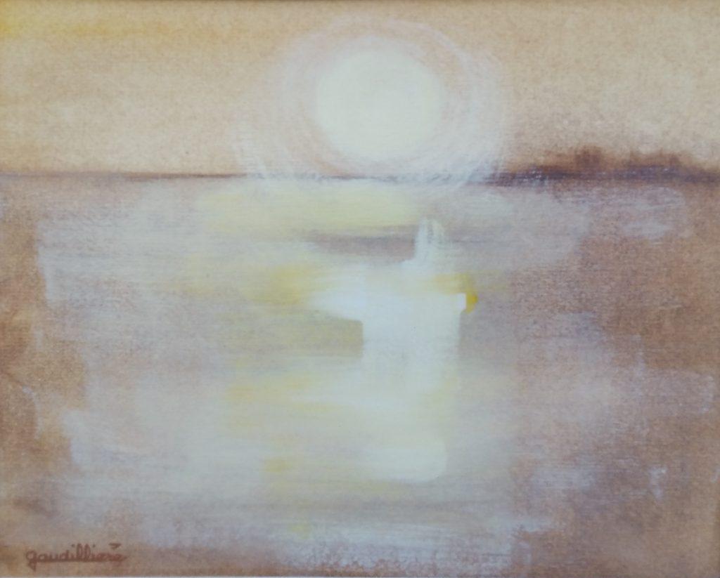 1978 solitude (2)
