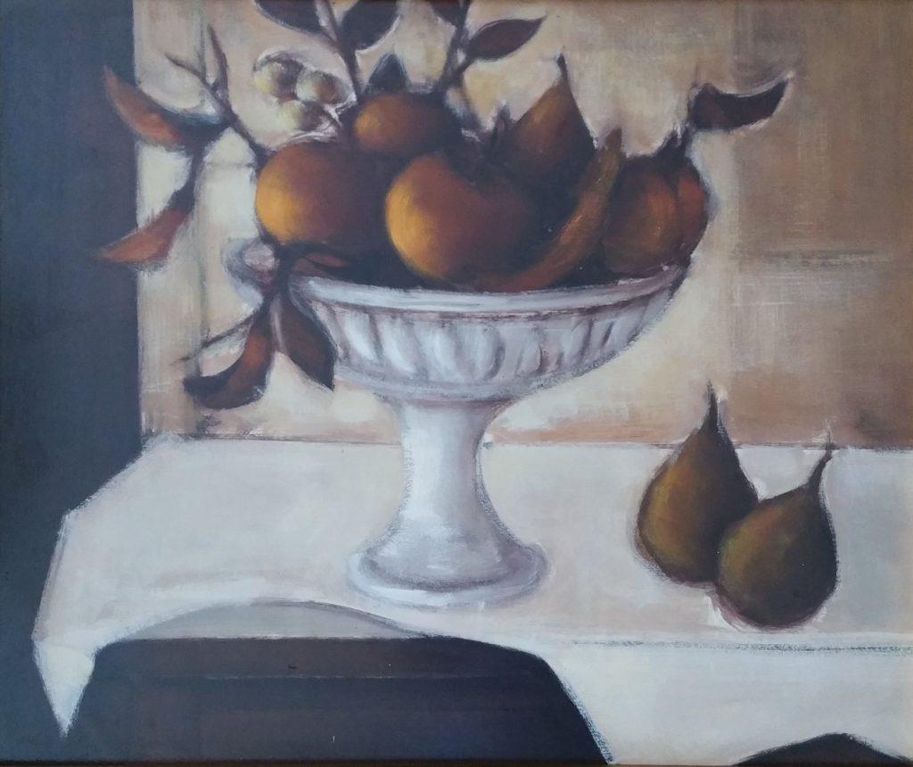 1966 fruits 15 f 0,54-0,65 isorel