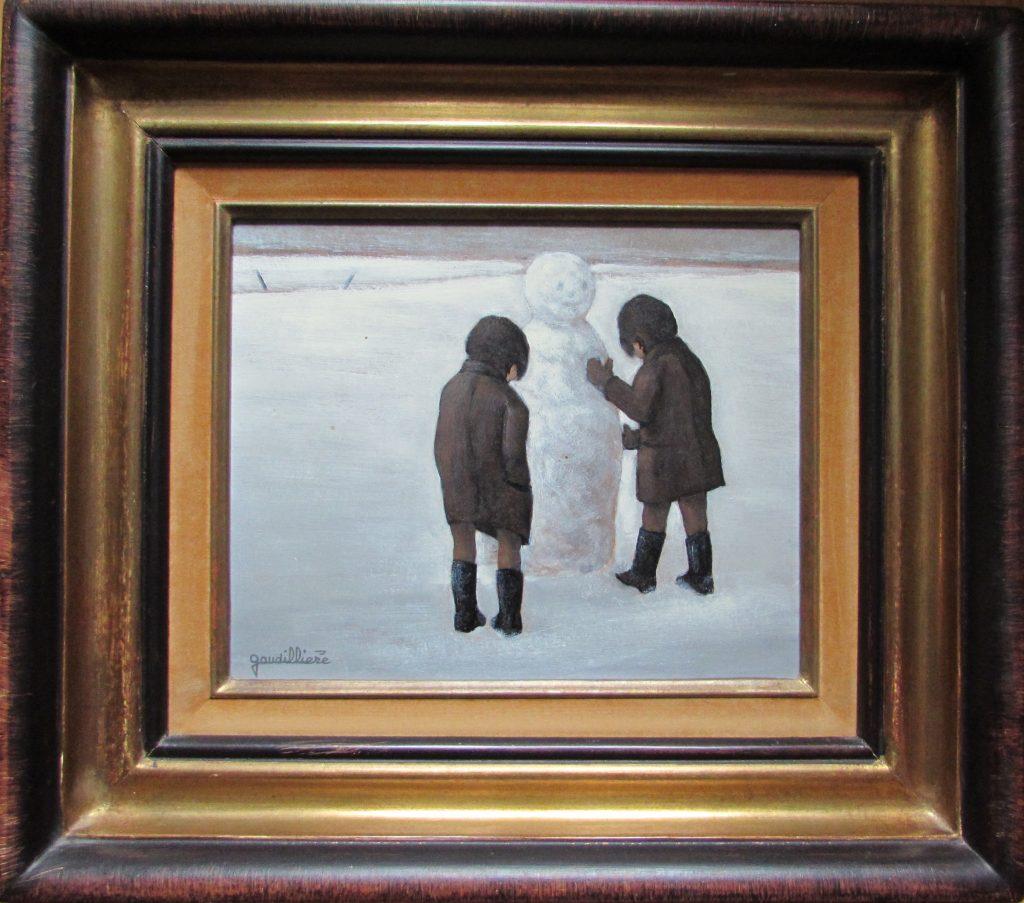1989 le bonhomme de neige (2)