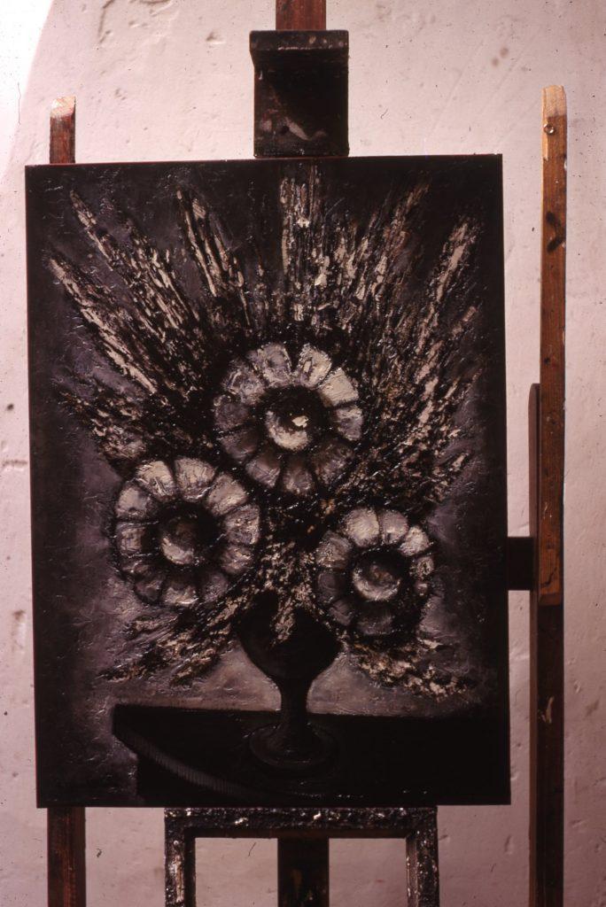 1961 le bouquet magique,diapo,20P 0,73-0,54 isorel